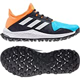 Adidas Youngstar Junior Hockey Zapatillas - AW20-35.5