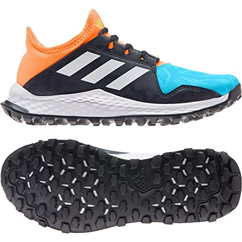 Adidas Youngstar Junior Hockey Zapatillas - AW20-38.7