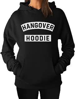 hangover hoodie mens