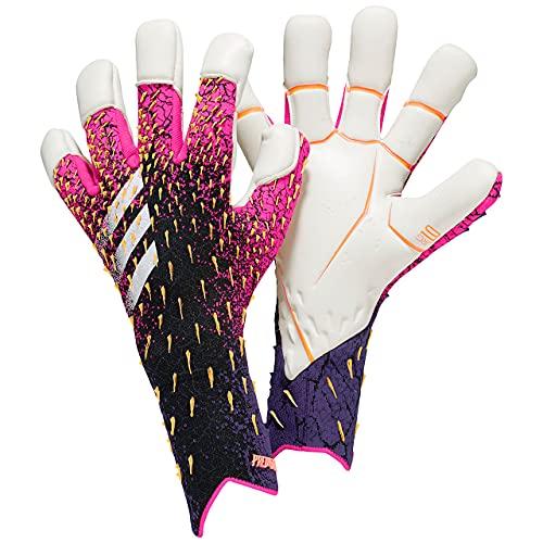 adidas Predator GL PRO Hybrid Promo Goalkeeper Gloves Size 9