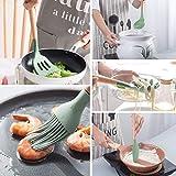 Zoom IMG-2 finger ten utensili da cucina