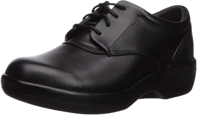 Apex Women's ! Super beauty product restock quality top! Conform Classic Sneaker Oxford Sale SALE% OFF