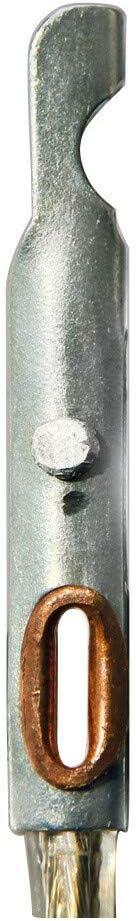 Lampa 98692 Cavo Tir con Capicorda