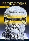 Protagoras (La Petite Collection t. 495) - Format Kindle - 9782755501797 - 1,99 €