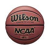 Zoom IMG-2 wilson pallone da basket ncaa
