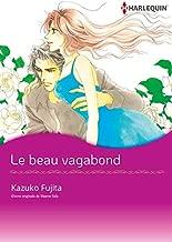 Best vagabond manga ebook Reviews