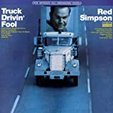 Truck Driving Songs at Amazon