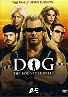 Dog the Bounty Hunter: This Family Means Business [DVD] [Import]