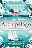 Archipelago (English Edition)
