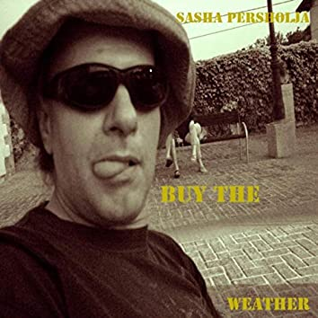 Buy the Weather