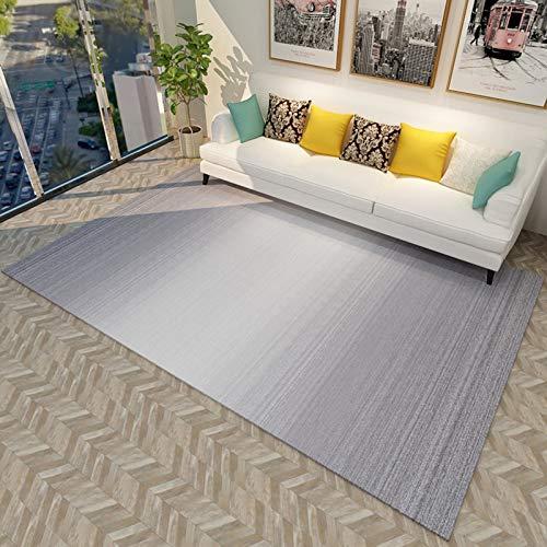 Tapijt Grote Tapijten Geometrische Woonkamer Gebied Tapijt En Tapijt Voor Kinderen Slaapkamer Vloermat Balkon Tapijt 60X120 Cm,60x120cm