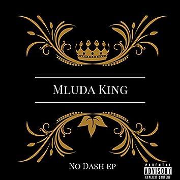 No Dash EP