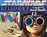 Star Wars - La menace fantôme 3D