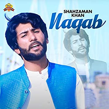 Naqab - Single