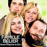BO LA FAMILLE BELIER CDA