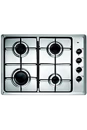 Amazon.es: Placas - Hornos y placas de cocina: Grandes ...