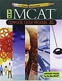 Examkrackers Complete MCAT Study Pkg