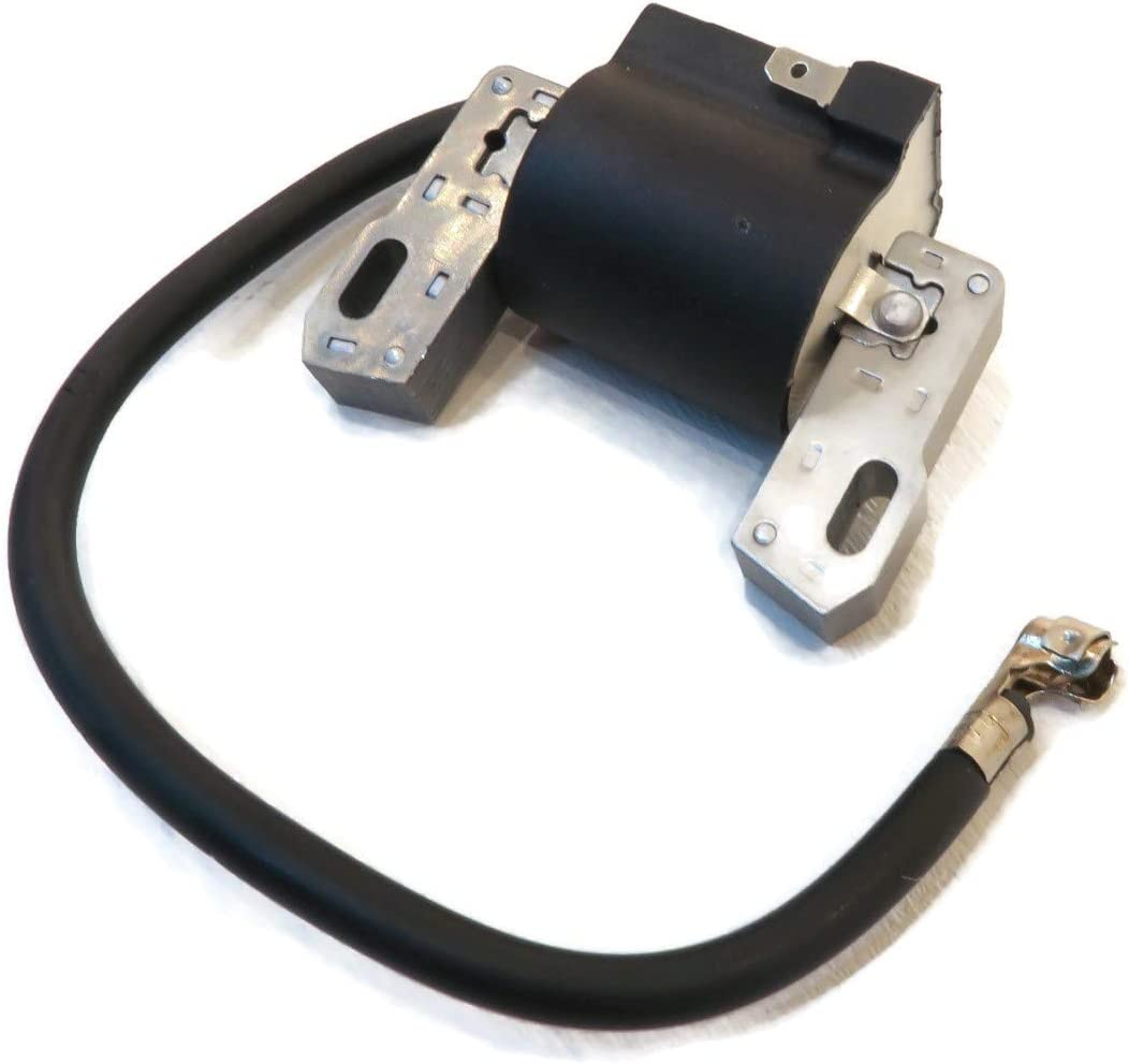 Ignition Coil For Briggs Stratton 495859 715231 shop 31G777 2021new shipping free shipping 490586