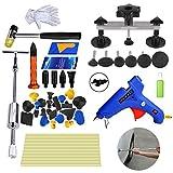 Dent Repair Tool Kits