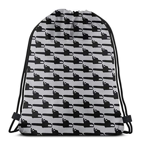 puissant Non disponible Sac à dos à cordon, sac de sport sac de sport, sac à dos de sport, sac à sangle, sac à dos de sport…
