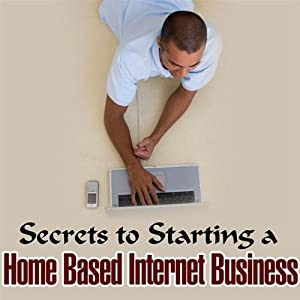 Computer and Office Equipment for Your Home Business