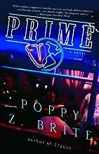 Prime: A Novel (Rickey and G-Man Series Book 3)