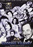 Colección Tennessee Williams [DVD]