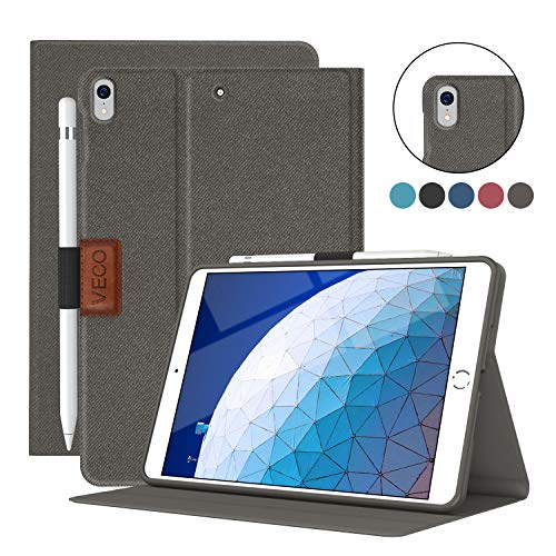auto box for ipad air - 3