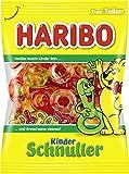 Haribo Schnuller, 200 g