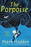 The Porpoise (Vintage Contemporaries)