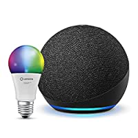 Echo Dot , Funktionert