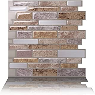 Best peel and stick tiles canada Reviews