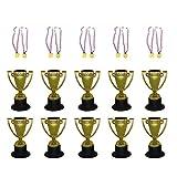 Zoom IMG-2 stobok trofei e medaglie di