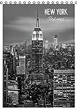 NEW YORK Skylines (CH - Version) (Tischkalender 2015 DIN A5 hoch): Moderner Terminplaner mit Top-Panorama-Ansichten der amerikanischen Millionenmetropole! (Planer, 14 Seiten)