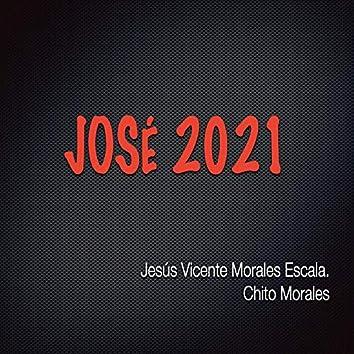 José 2021