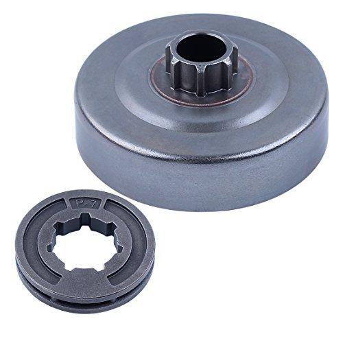 Nadel-Lager für Kettenrad passend für Stihl MS171 MS181 MS211 sprocket bearing