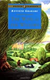 The Wind in the Willows: Complete and Unabridged (Puffin Classics)
