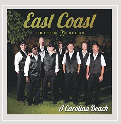 A Carolina Beach