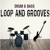 Rock Drum & Bass 3_100