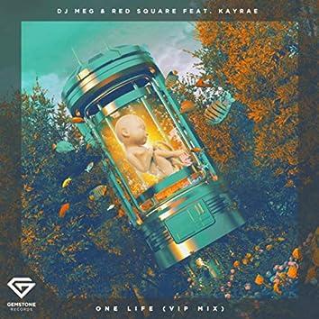 One Life (VIP Mix)