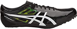 ASICS Men's Sonicsprint Track