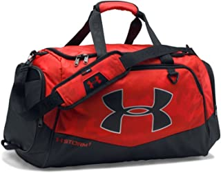 69536eaf2a2 Under Armour Unisex UA Undeniable Medium Duffel II