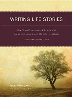 Best life story writing Reviews