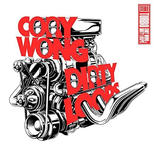 Cory Wong & Dirty Loops
