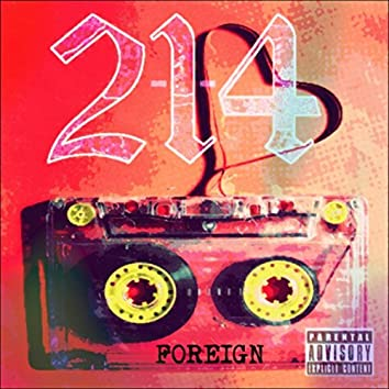2 - 1 - 4 Foreign