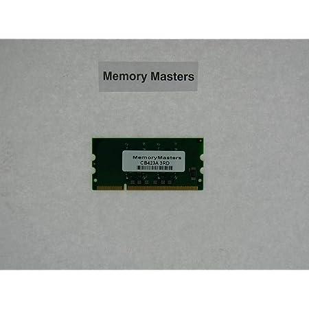 RAM Memory Upgrade for The Compaq HP Biz Note Hidden nc6120 PZ342UA#ABA 1GB DDR-333 PC2700