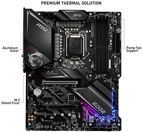 6 socket motherboard _image0