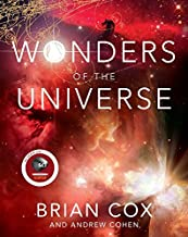 Best bbc solar system brian cox Reviews