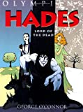 Olympians: Hades: Lord of the Dead