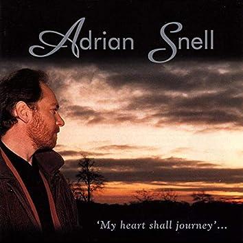 My Heart Shall Journey